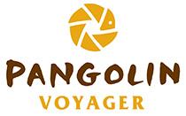 Pangolin-Voyager